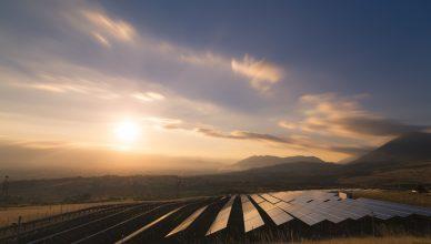 investimento em energia solar no brasil