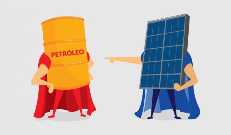 energias-renovaveis-petroleo-versus-solar