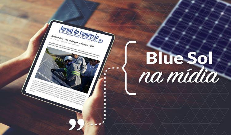 blue-sol-na-midia