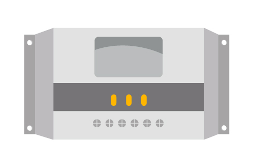 controlador-de-carga