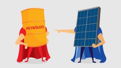 Fontes de Energia Renováveis Tudo o que Você Precisa Saber _ capa blog