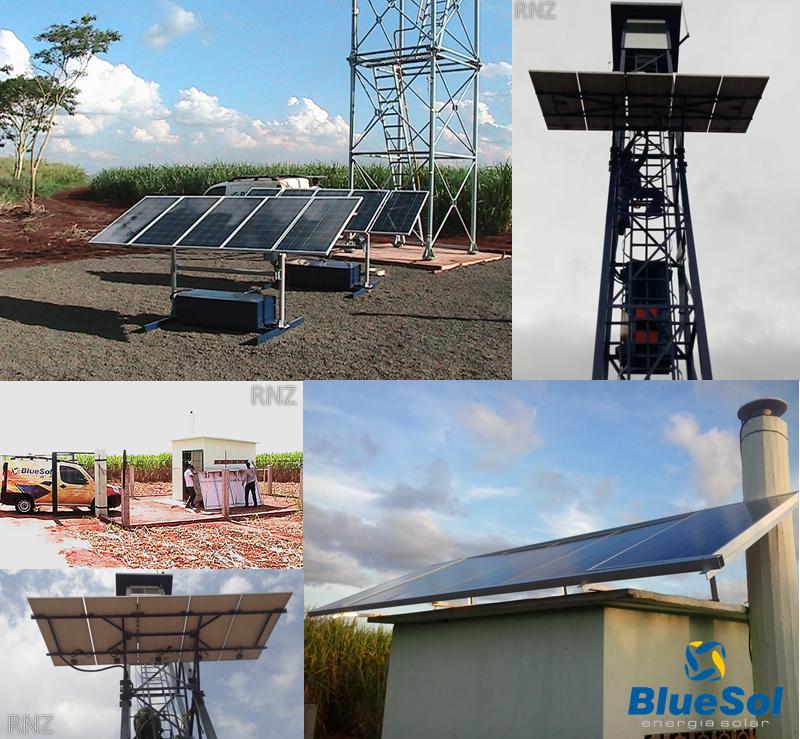 Energia solar fotovoltaica _ sistemas fotovoltaicos isolados (off grid)