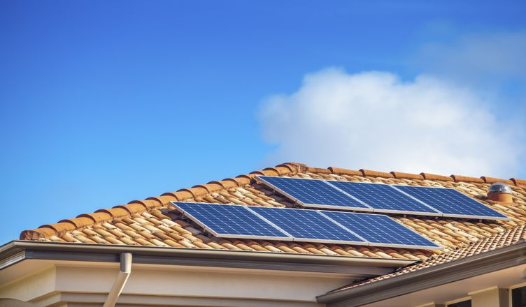 Franquia de Energia Solar Blue Sol