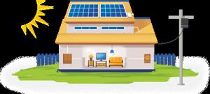 infrografico-energia-solar