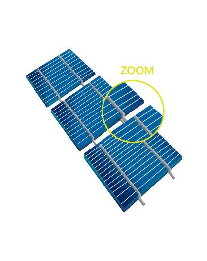 painel-solar-celula-fotovoltaica