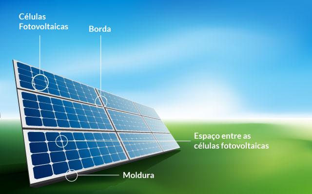 painel-solar-estrutura