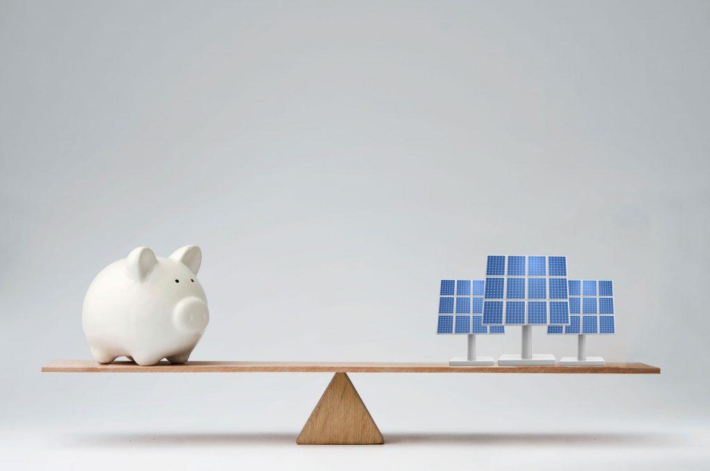 energia solar no Brasil _ Vantagens e Desvantagens da Energia Solar