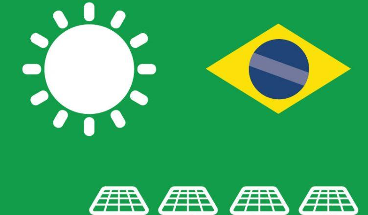 Painel Solar Residencial: porque cada vez mais brasileiros terão essa economia