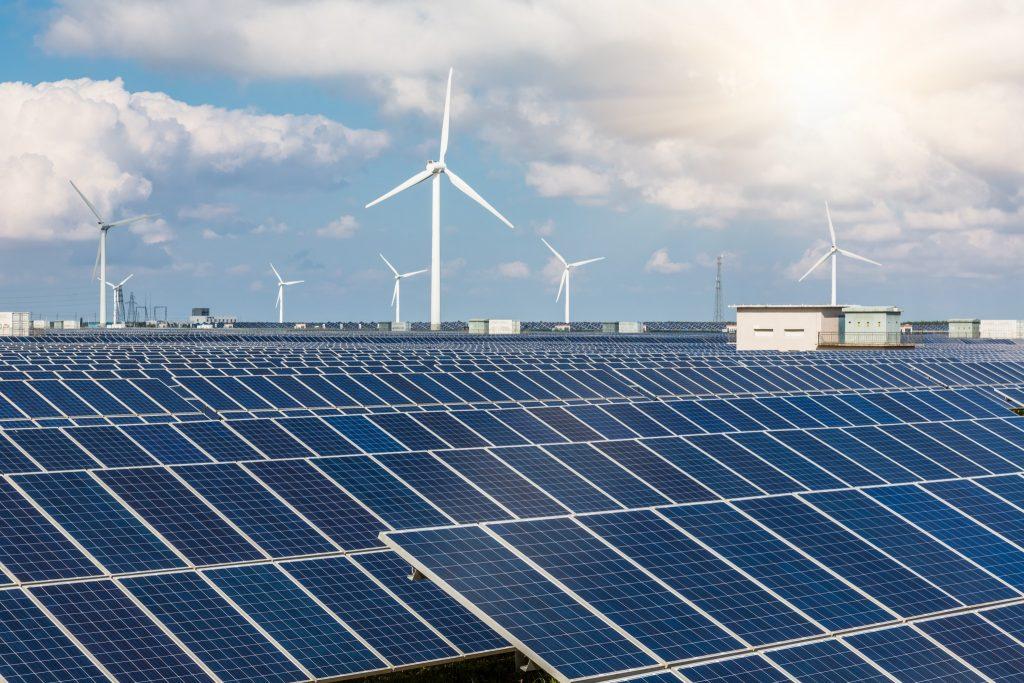 energia-solar-na-china-pais-sera-a-nova-superpotencia-verde-usina-solar