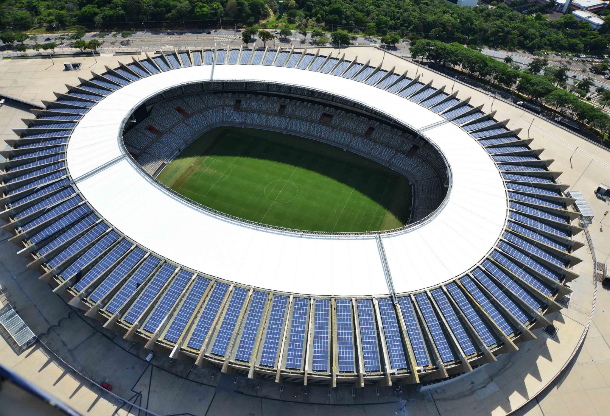 Energia solar fotovoltaica _ energia solar em estádios brasileiros