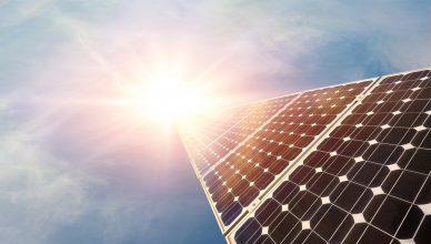 Geração de Energia Solar no Brasil cresce nas casas dos consumidores