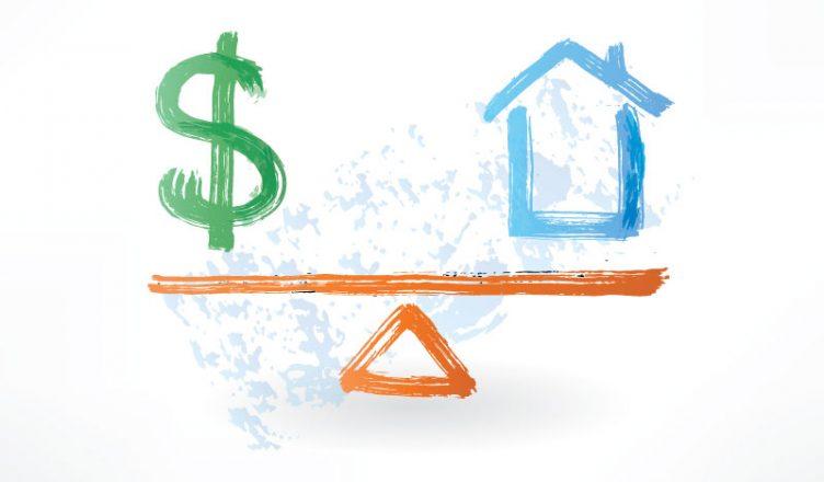 Painéis Solares: a economia que agrega valor aos imóveis