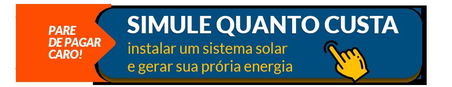 como diminuir consumo de energia _ simulador solar