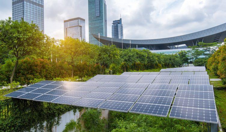 Programa estadual inédito irá impulsionar energia solar em Goiás