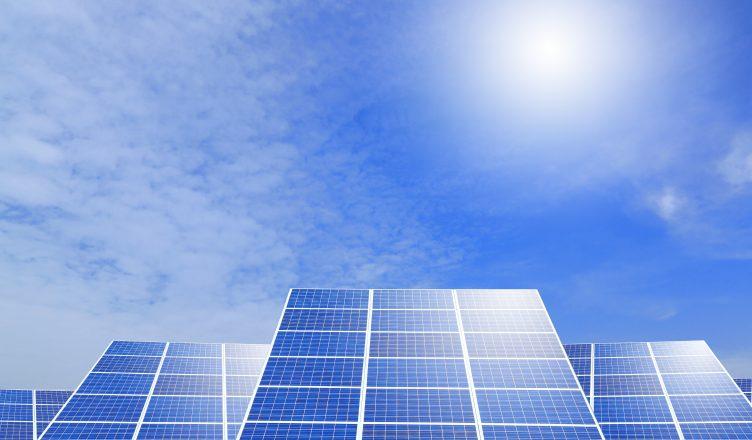 Geração Distribuída no Brasil atinge marca histórica de 100 MW