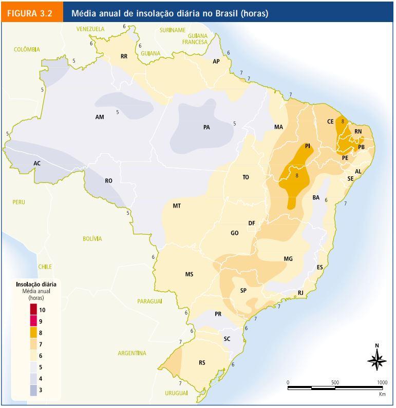 mapa-media-anual-de-insolacao-diaria-no-brasil-horas