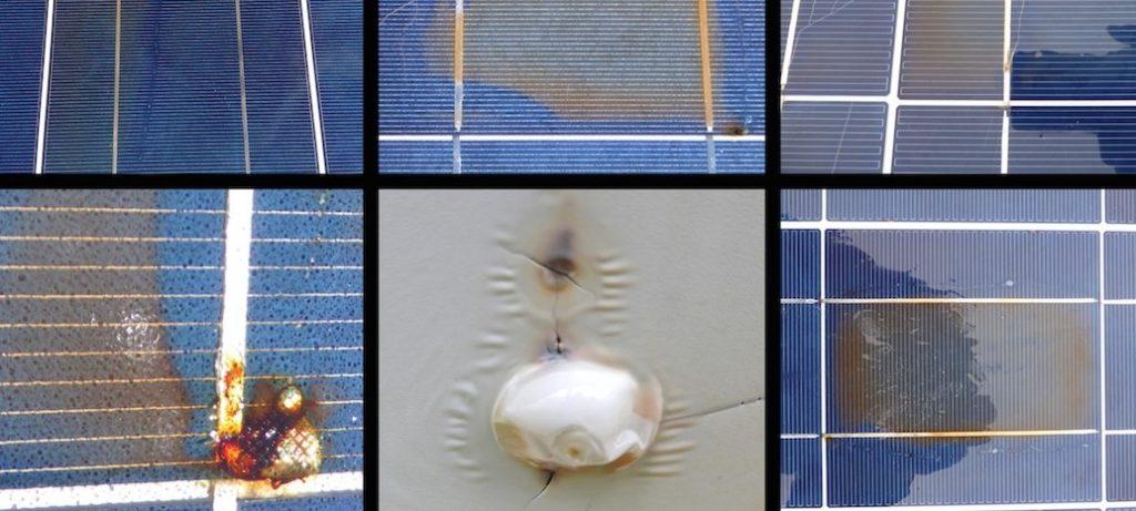 Energia Solar caseira: Produtos de Má Qualidade