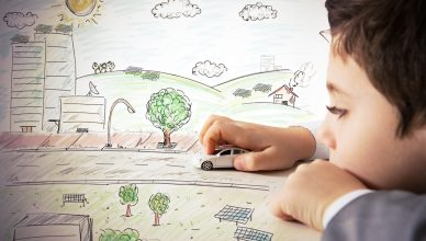 Brasil avança no uso da energia Solar em escolas públicas