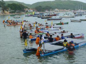 energia solar no rio de janeiro desafio solar brasil