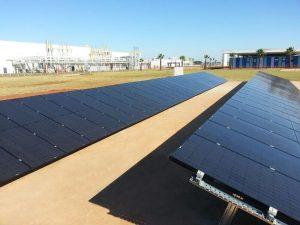 energia solar no rio de janeiro sistema comercial