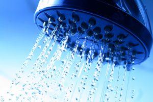 energia solar rio de janeiro chuveiro eletrico