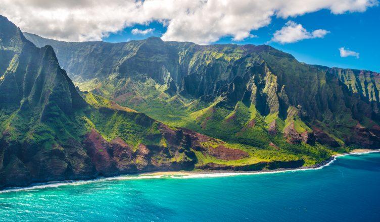 fazenda-solar-da-tesla-abastece-ilha-do-havai1