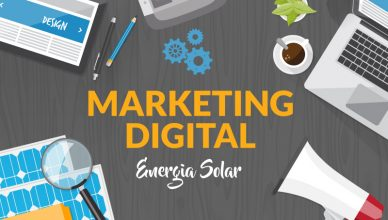 marketing digital para energia solar