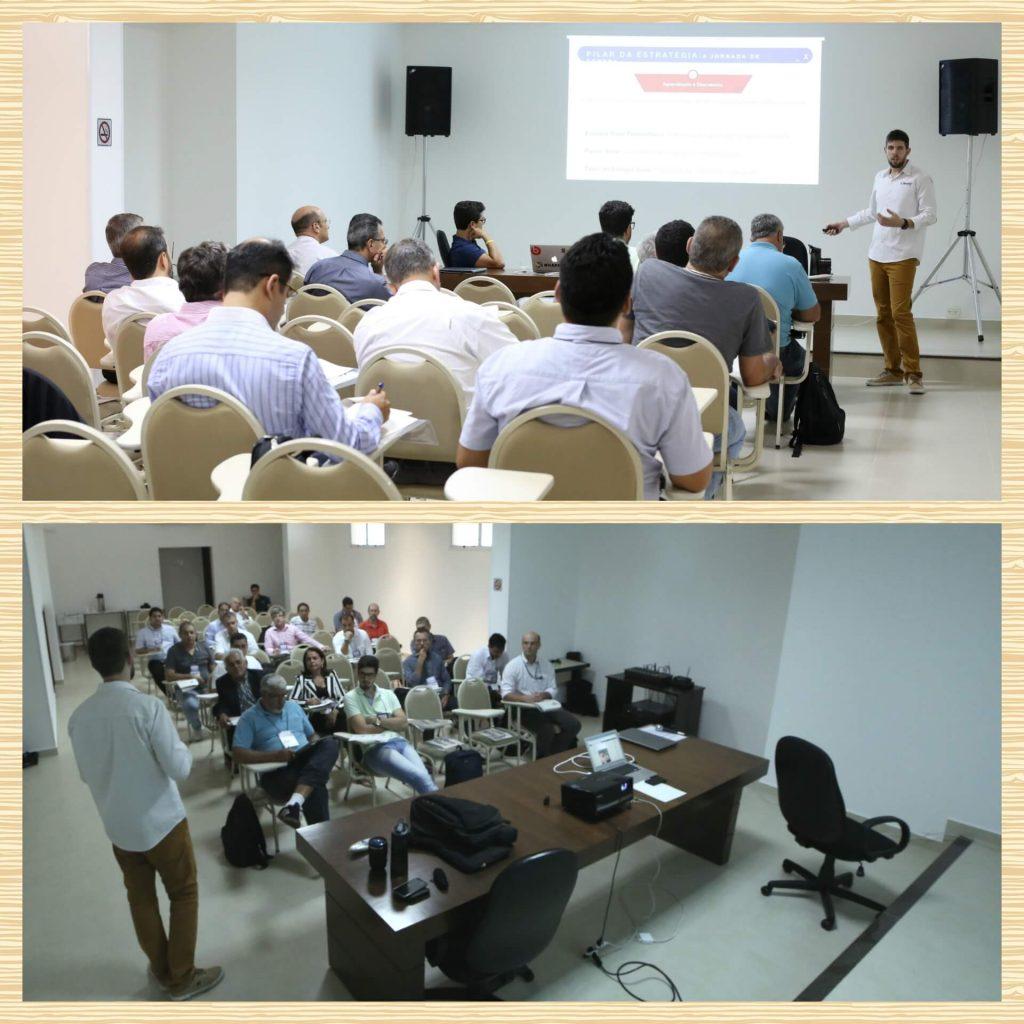 mini curso marketing digital em energia solar