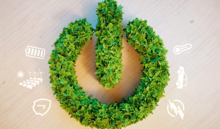 O segredo das fontes de energia limpas