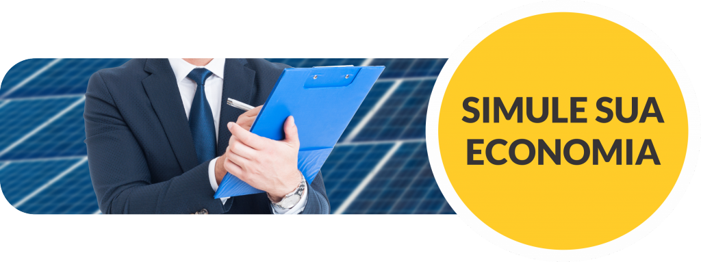 simulador de energia solar