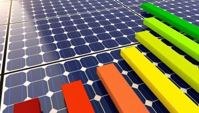 Mercado de energia Solar no Brasil é o negócio do ano
