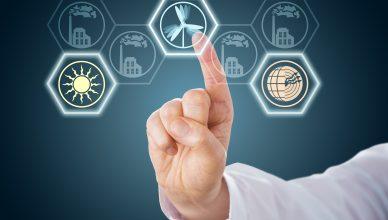 Porque o setor energético é considerado estratégico no combate as mudanças climáticas
