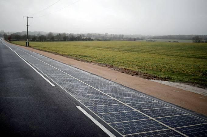 proxima-revolucao-energetica-fotovoltaica-esta-em-plena-vista-2