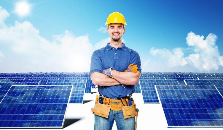setor-eletrico-americano-emprega-mais-em-energia-solar