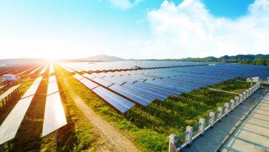 O sucesso na geração e uso da energia Solar no mundo