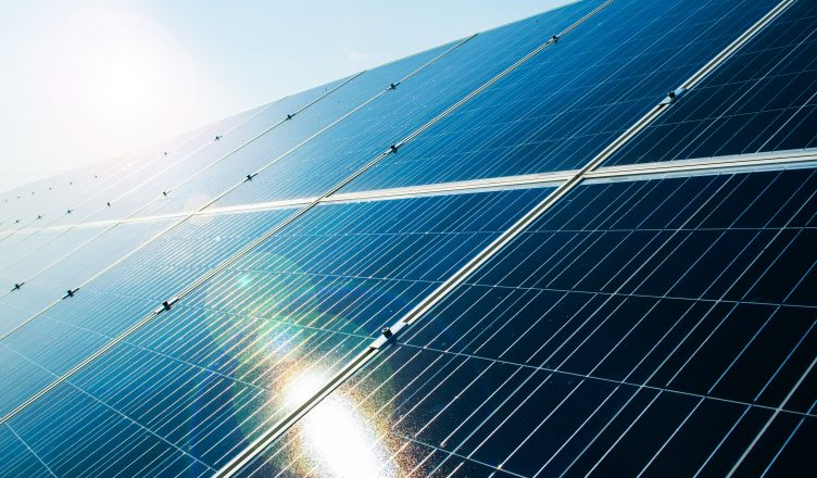 2ded83271f9 As 15 Melhores Curiosidades Sobre Energia Solar Que Você (Provavelmente)  Não Conhece