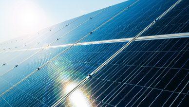 Curiosidades sobre energia solar