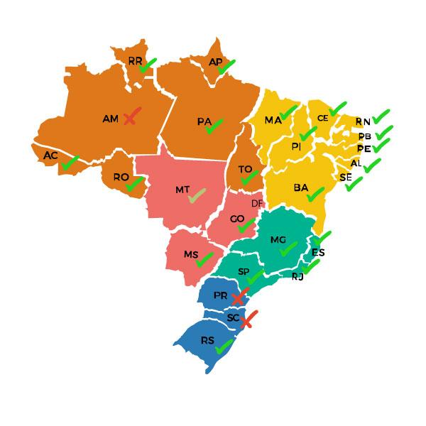 energia-solar-no-brasil-mapa-dos-estado-com-isencao-de-icms-sobre-energia-gerada