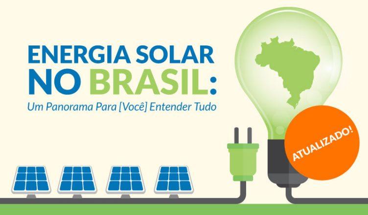 energia-solar-no-brasil-um-panorama-para-voce-entender-tudo