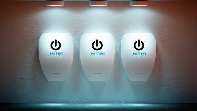 Bateria Solar Residencial: Conheça a Tendência do Mercado Fotovoltaico