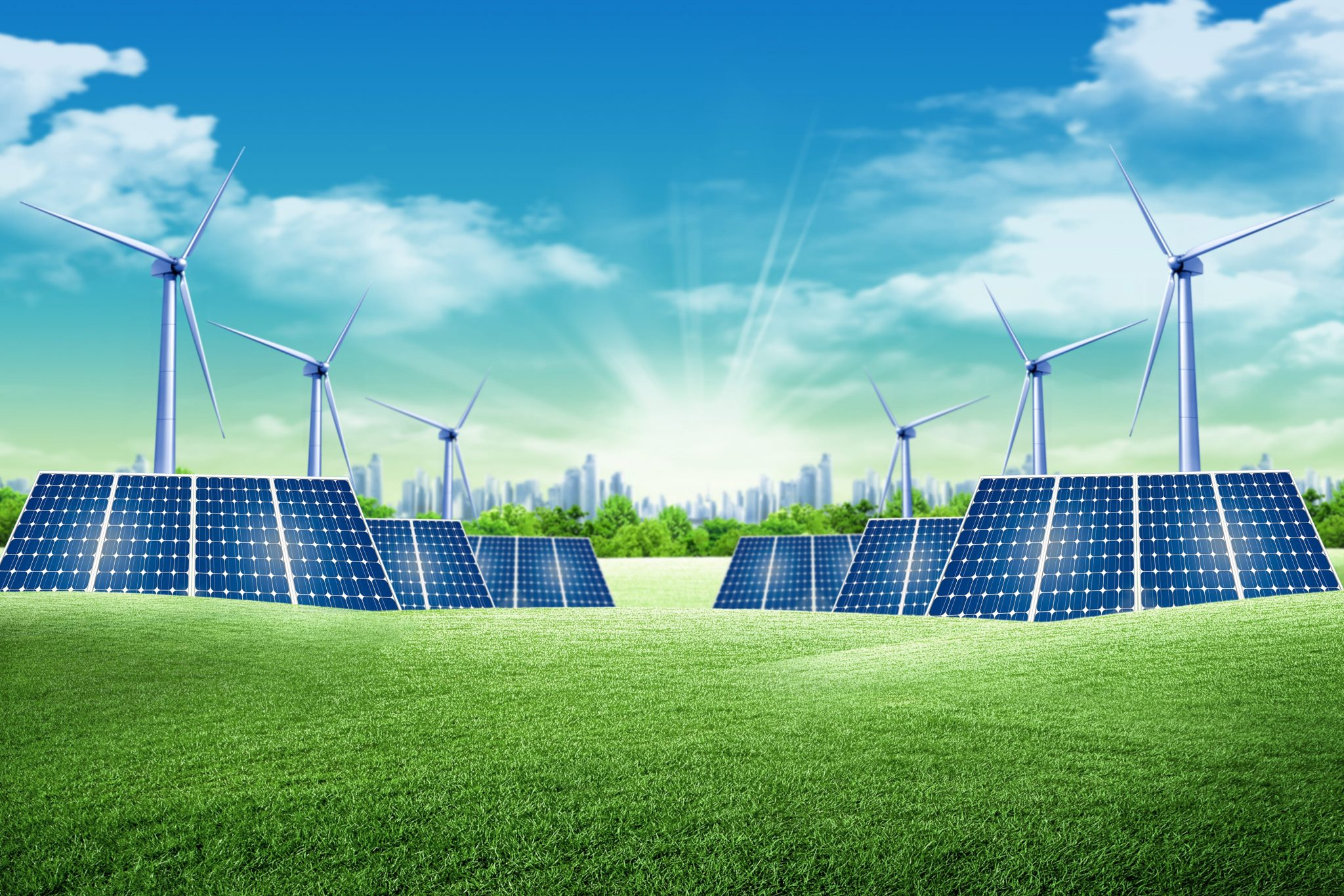 a065e35fe79  2 – Área Ocupada pela Energia Solar e Eólica