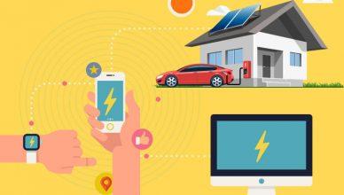 futuro da tecnologia fotovoltaica