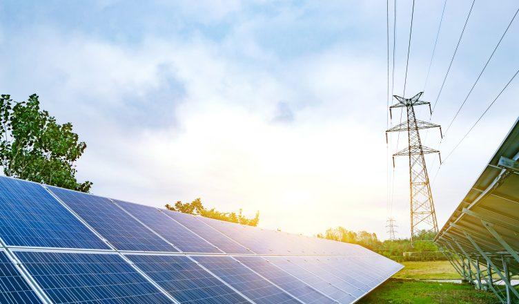 Energias Limpas: Obras de Transmissão Deve Atrair Bilhões