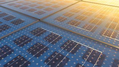 Pintada, Estampada e até Mesmo à Base de Fruta: Conheça o Futuro da Tecnologia Fotovoltaica