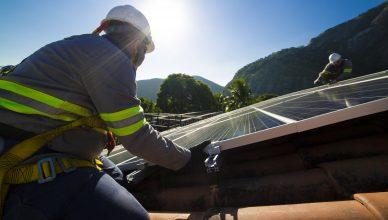 em-qual-capital-a-energia-solar-se-paga-mais-rapido