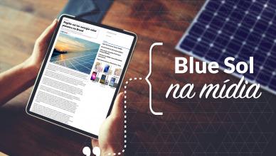 fraquia-blue-sol-sumare-_-bs-na-midia