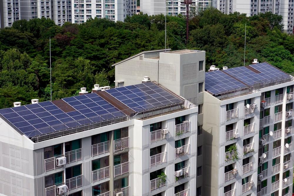 vender-energia-solar-_-multilplas-unidades-consumidoras