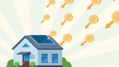 Vender Energia Solar: A Verdade Que Muitos Ignoram [Cuidado!]