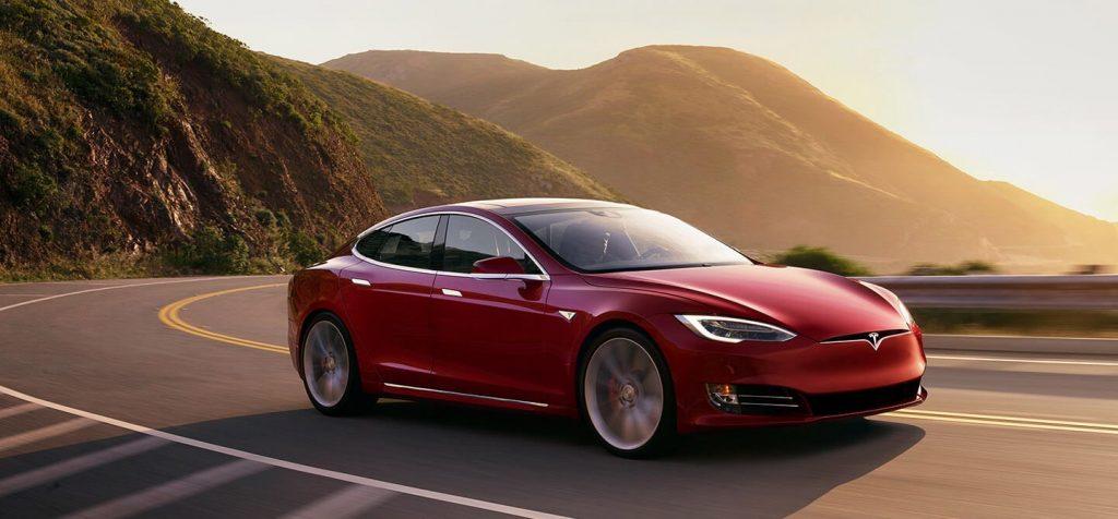 carros-eletricos-e-a-revolucao-energetica_imagem2