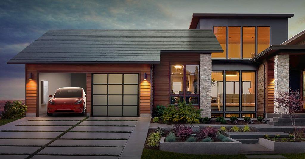 carros-eletricos-e-a-revolucao-energetica_imagem5